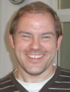 Johannes Thiele
